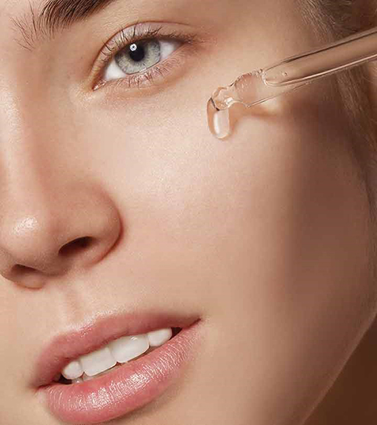 Serums: How They Change Your Skin